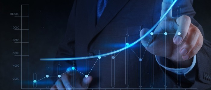 Forhøyelse av aksjekapitalen ved nytegning av aksjer