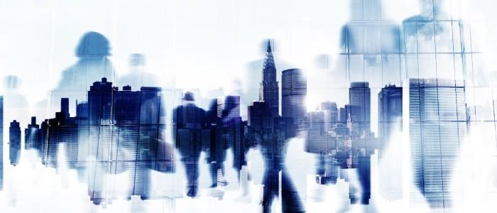 Permittering av ansatte – hvilke regler gjelder?
