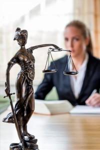 kontakt-advokat