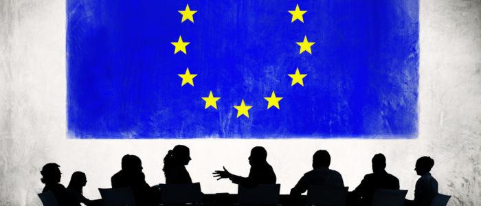 Når må tariffavtalen vike for menneskerettighetene, EØS-avtalen eller annen norsk lov?